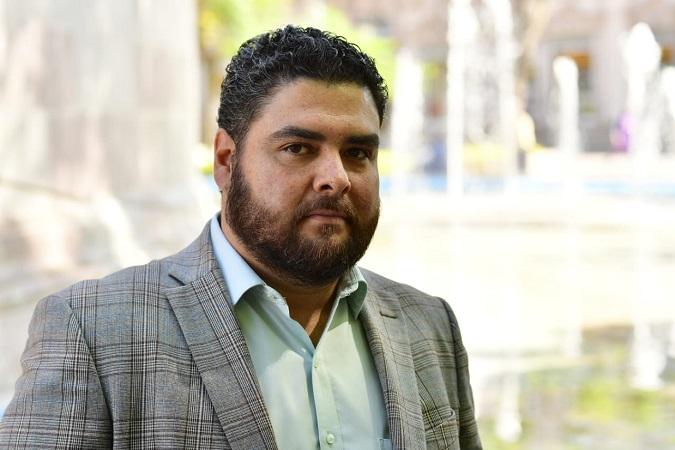 Aguascalientes, tercer municipio capital más transparente de México: CIMTRA