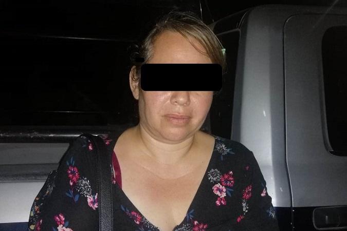 Mujer contrató a empleada doméstica y la privó de la libertad 3 semanas en Aguascalientes