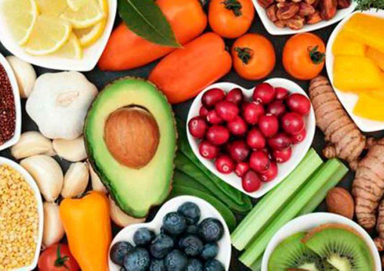 Legislar a favor de una mejor alimentación