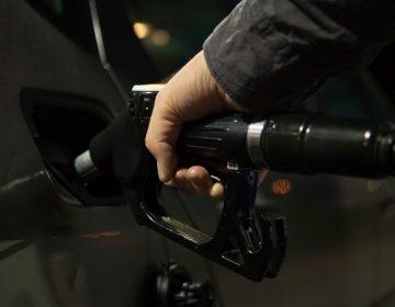 Se investigan 45 puntos de almacenaje de combustible irregular en Aguascalientes
