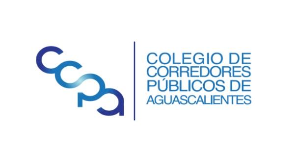 Aclara Colegio de Corredores Públicos comunicado de SAT sobre cancelación de cuentas