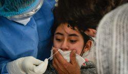 México inicia vacunación contra covid-19 en menores de 12 a…