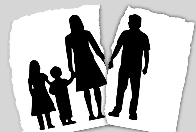 Aguascalientes, primer lugar nacional en divorcios: INEGI