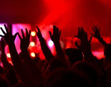 Hasta 200 quejas por fiestas ruidosas en casa habitación cada fin de semana en Aguascalientes