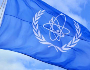 Irán: Organismo de Energía Atómica denuncia acoso físico por parte de guardias contra inspectoras de la ONU