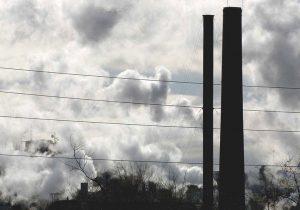El planeta se dirige a un calentamiento catastrófico de 2,7 grados, advierte la ONU