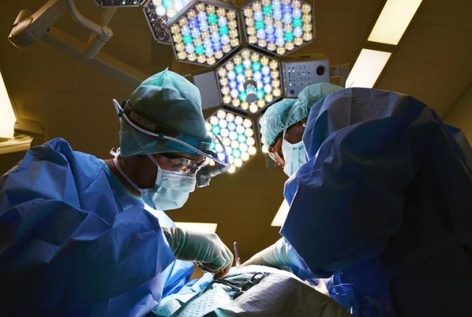 Hay 6 médicos no objetores de conciencia para practicar abortos en sector salud de Aguascalientes
