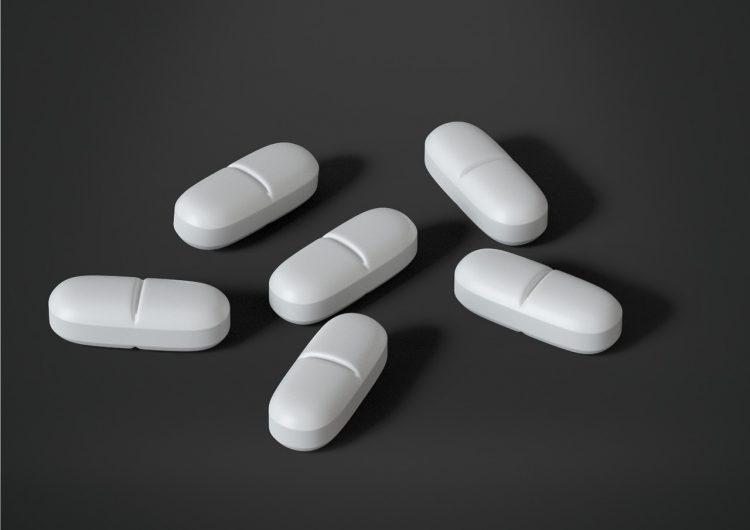 Pfizer inicia ensayos clínicos de su píldora para prevenir el covid-19