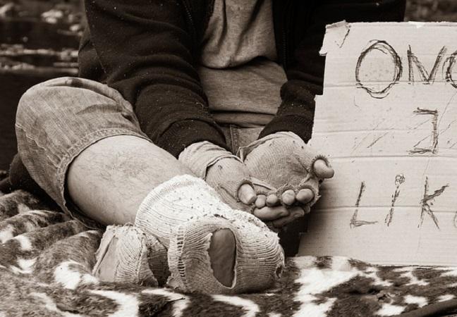 Esta semana iniciarán operativos para detectar mendicidad infantil en Aguascalientes