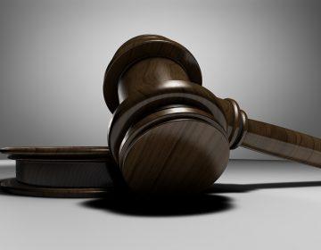 ¿En qué consisten los juzgados cívicos en el municipio de Aguascalientes?