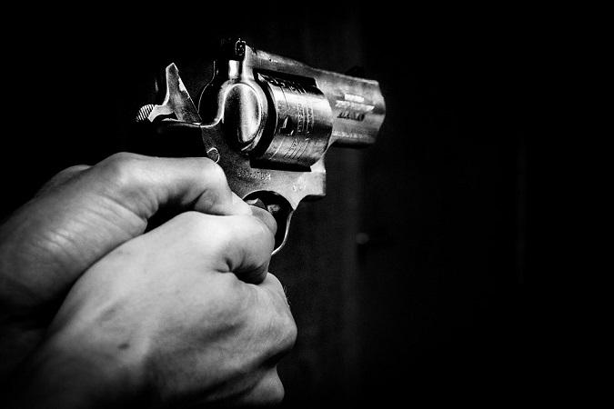 Piden investigación sin impunidad a ministerial que mató a detenido en Aguascalientes