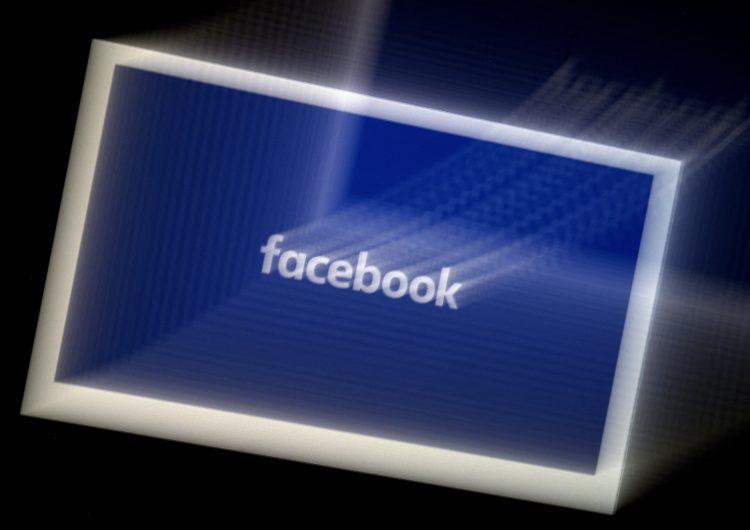 Facebook atravesó la linea roja al perjudicar a los niños que usan sus aplicaciones: expertos