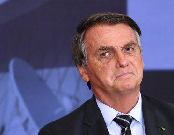 Senado de Brasil exige inculpar a Bolsonaro por 10 delitos durante gestión de pandemia