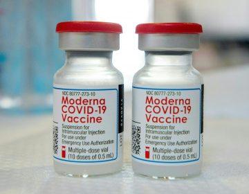 Moderna no compartirá fórmula de su vacuna anticovid-19 pese a petición de organismos internacionales