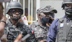 Haití: líder de secuestradores amenaza con asesinar a los 17…