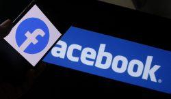 Facebook Papers: 'la plataforma permite el discurso de odio y…