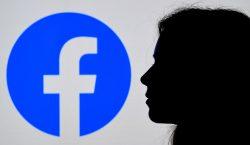 Papeles de Facebook: traficantes de personas y de drogas explotan…