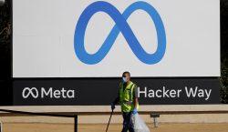 ¿Qué es el Metaverso de Facebook, el nuevo ecosistema digital…