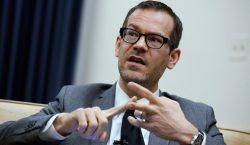 Pentágono: Estado Islámico podría atacar EU en 6 meses; Alemania…
