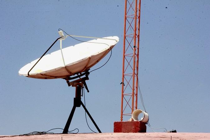Hay 40 escuelas sin conectividad a Internet en Aguascalientes: IEA