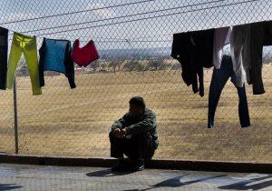 Difícil regular violaciones de derechos humanos en anexos: CDHEA