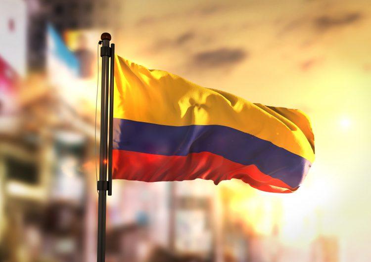 Colombia: ONU exige investigar asesinato de adolescentes venezolanos encontrados baleados y atados de manos