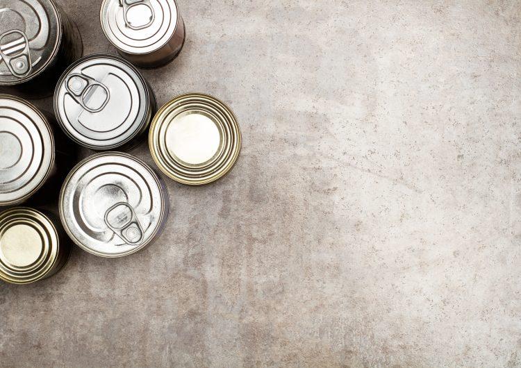 Comisión Europea prohíbe colorante E171 tras cuestionar su seguridad en alimentos y medicamentos