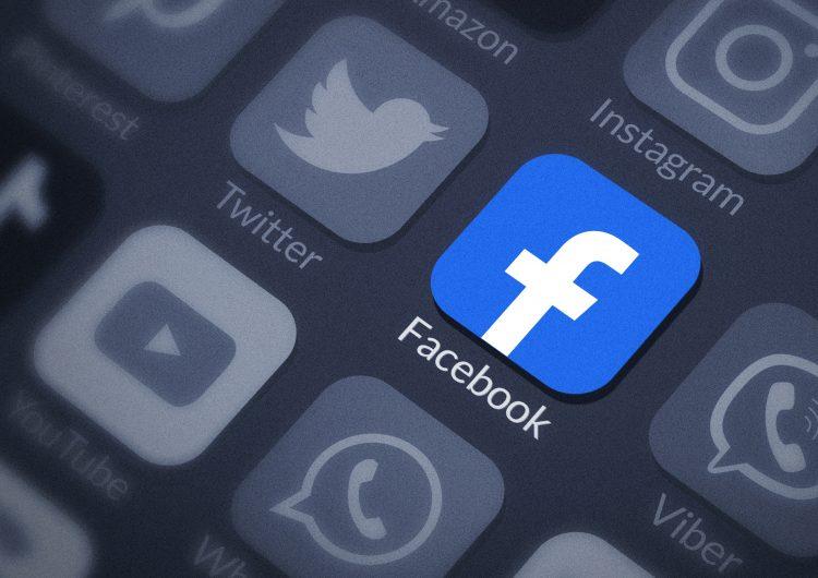 Datos personales de 1,500 millones de usuarios de Facebook están a la venta en foro de hackers