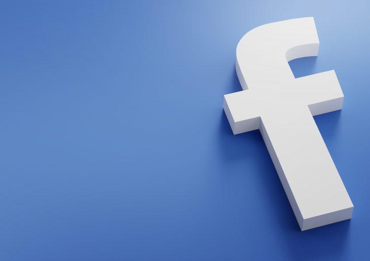 'Error de mantenimiento', la causa del apagón mundial de Facebook, Whatsapp e Instagram