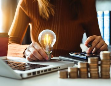 15 maneras sencillas de engañarte a ti mismo para ahorrar dinero