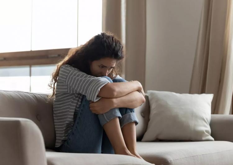 Ansiedad en la era del covid-19: cómo manejarla si nunca la has padecido