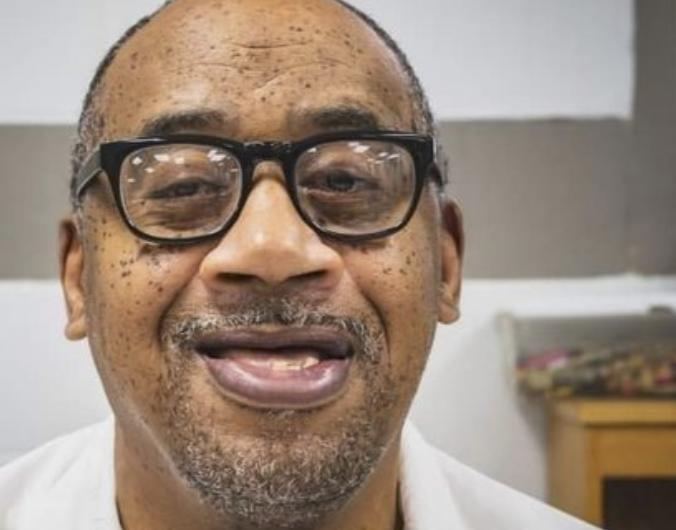 EU: afroamericano condenado por asesinato será ejecutado pese a que el Vaticano pide clemencia