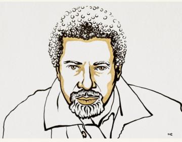 Premio Nobel de Literatura para Abdulrazak Gurnah por su 'penetración intransigente y compasiva en los efectos del colonialismo'