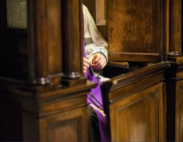 Corte Europea rechaza juzgar casos de pedofilia cometidos por sacerdotes; argumenta 'inmunidad' del Vaticano
