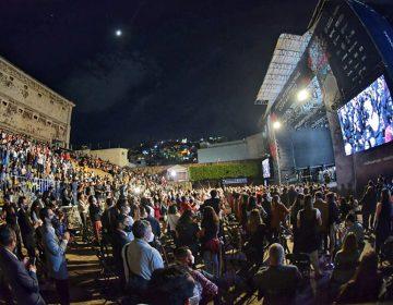 Una fiesta para todos: regresa el Festival Internacional Cervantino para su 49ª edición