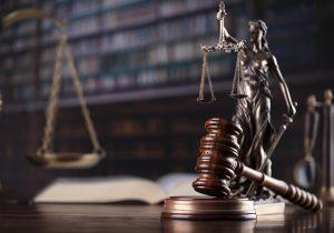 Derecho y legalidad: el nuevo orden que rige en México
