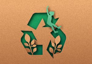 Por qué la gestión de marca, reputación y sostenibilidad importa ahora más que nunca