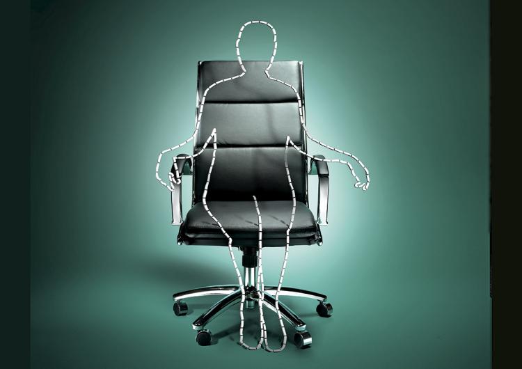 ¿Tienes lo que se requiere para dirigir tu propio negocio y que sea exitoso financieramente?