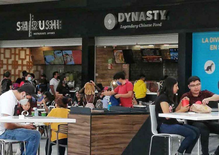 En Puebla preparan Decreto más flexible para abrir todo
