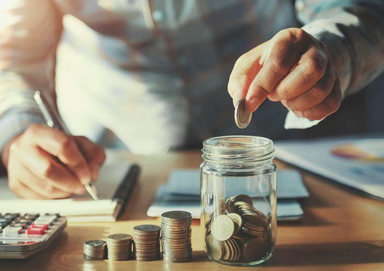 Seis errores financieros comunes que podrías estar cometiendo sin darte cuenta
