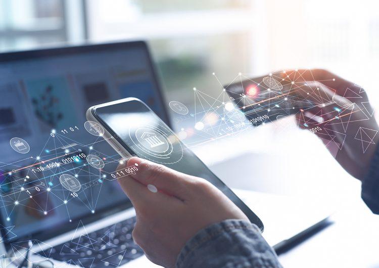 Finanzas digitales: cómo aprovechar la tecnología al máximo