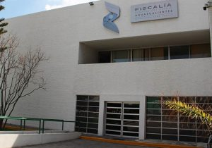 Detienen en Querétaro a sujeto que privó de la libertad a dos traileros en Aguascalientes