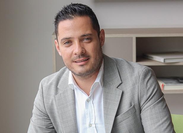 Daniel Romo, Una visión joven para el municipio de Calvillo