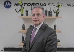 La tecnología: el aliado clave para un México más seguro