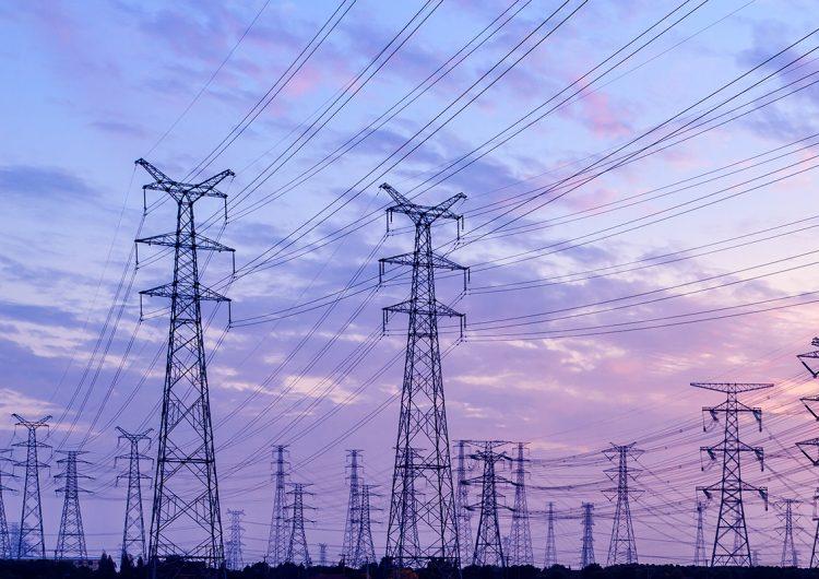 CFE: el preponderante en el mercado eléctrico