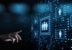 La tecnología es la clave de la eficiencia en la gestión de los recursos humanos