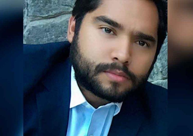 Salvador Padilla Estrada, el abogado del caso Andorra, representará a empresarios mexicanos en el Pandora Papers