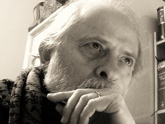 'Si acaso 3 cuervos', de Abel German: una rebelión y un lance de suma temeridad