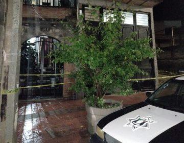 Hombre torturó y asesinó a su hija de dos años en Calvillo