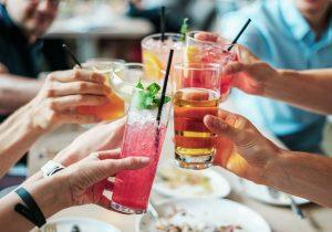 Las nuevas franquicias de alimentos & bebidas en las que querrás invertir: Alcázar & Compañía